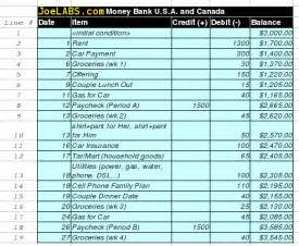 self employment ledger template self employment tax and deduction worksheet worksheet