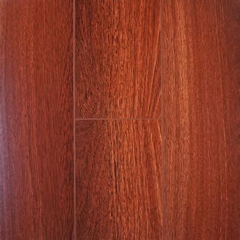 world class flooring since 1996 high definition jarrah timber laminate flooring new greenearth