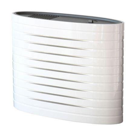 hometrends desktop hepa air purifier walmart canada
