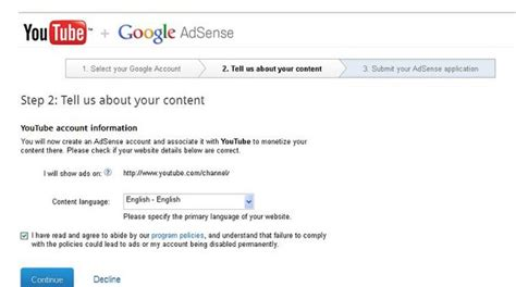 adsense url for youtube londonkings get google adsense approved within 2 to 6 hours