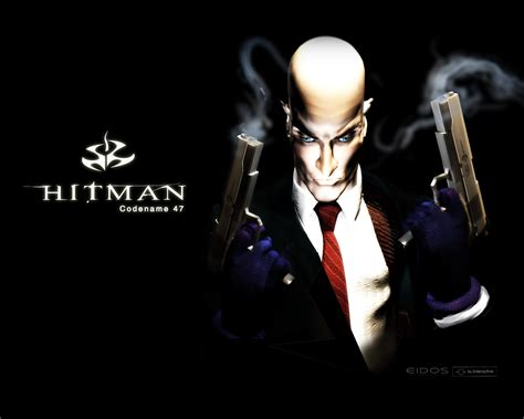 best hitman best wallpaper best hitman wallpaper