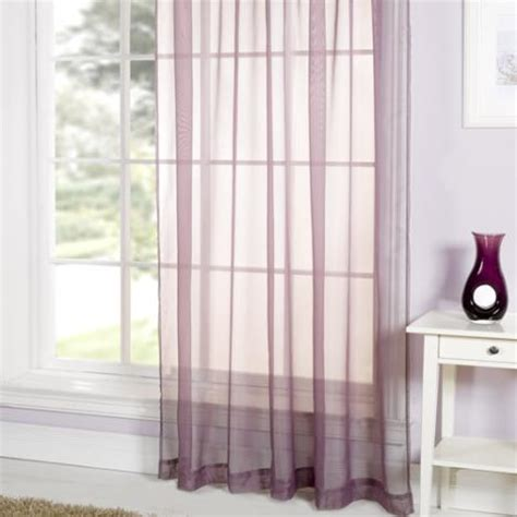 Curtains 80 Inch Drop Purple Curtains 108 Inch Drop Curtains Interior Home