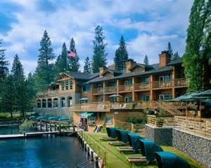 Cabins Bass Lake by 78 Best Ideas About Lake Resort On Lake Dock