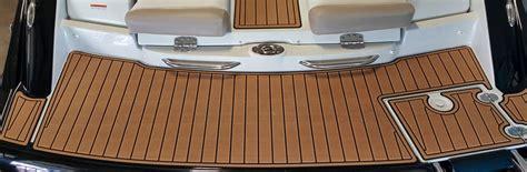 boat platform pad swim platform pads boat transom rubber non skid mats