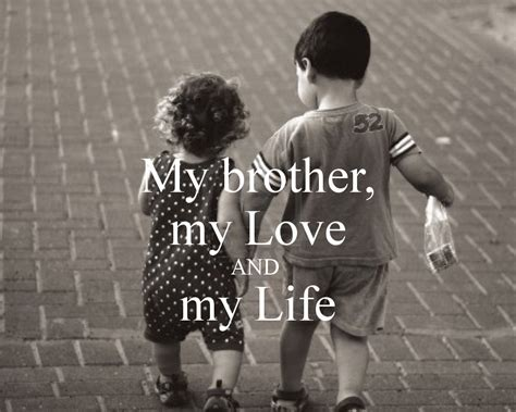 images of love you brother brother sister love quotes quotesgram