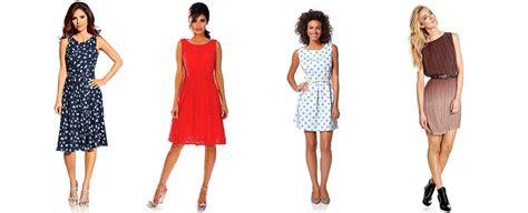 modee kleider faszinierende kleider kaufen heine de