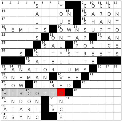 what section is the nyt crossword in pictures drop bait on water crossword anatomy diagram