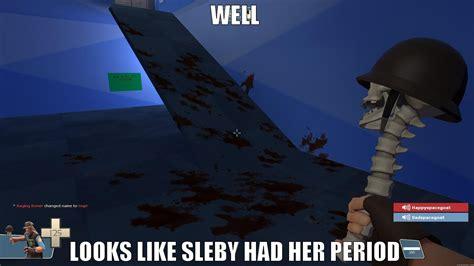 Welp Meme - welp welp welp quickmeme