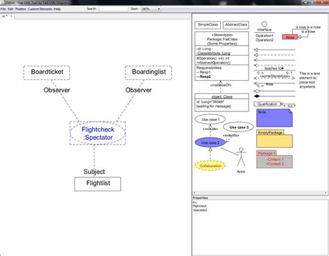 open source equivalent to visio visio equivalent open source 28 images open source