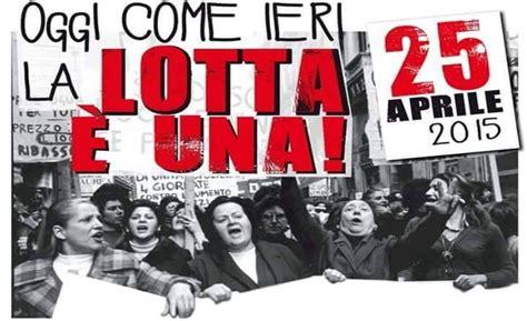 porta di roma 25 aprile 25 aprile a roma popoffpopoff
