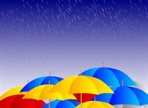 colorful umbrellas colorful umbrellas wallpapers hd wallpapers