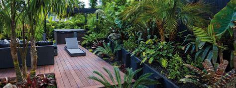 Garden Accessories Nz Exellent Garden Ideas Nz R Intended Decorating