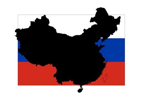 russia map clipart russia map vectoriel clipart best