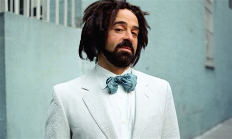 adam duritz counting crows counting crows celebrating 25 years with tour coming to