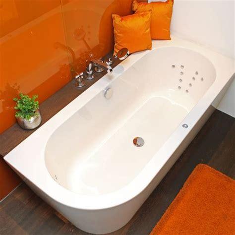 fön badewanne die livorno badewanne mit abgerundeter ecke beliebt wie