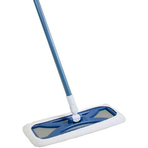 mops walmart com
