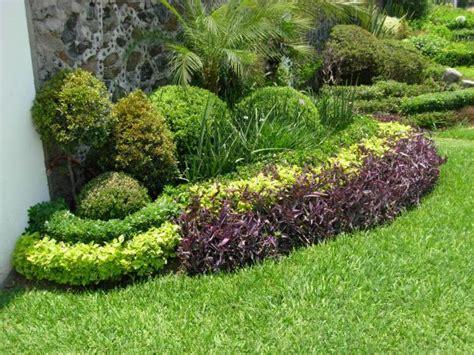 dise 241 o de jardines fotos antes y despu 233 s la decoracion jardines exteriores cebril