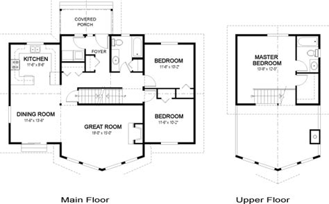 cedar homes floor plans everett 2 architectural top 20 classic cedar home plans cedar homes
