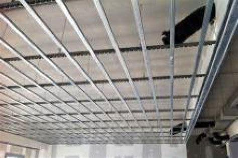 riscaldamento a soffitto prezzo prezzo riscaldamento radiante soffitto