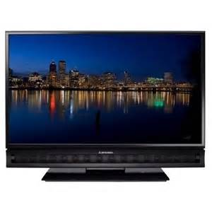 Mitsubishi 92 Inch Tv Price Tech Toys Of 2011 Moving To Big D
