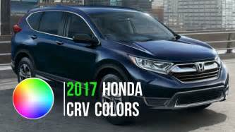 crv colors 2017 honda crv colors aeronavcharts