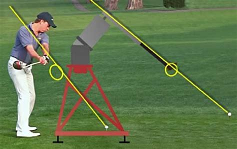 swing iron golf perfect iron golf swing 28 images tiger woods golf