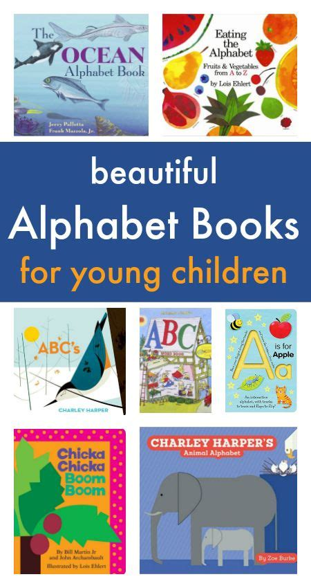 writing childrens books for 1118356462 9449 best reading writing readiness images on kid books literacy activities and