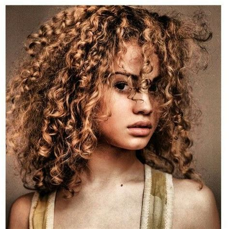 rose bertram natural hair 1000 ideas about naturally curly haircuts on pinterest
