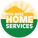 home services roof cleaning deck cleaning paver