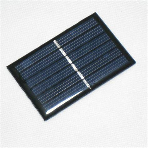 Solar Panel 200wp Luminous Solar Cell 301 moved permanently