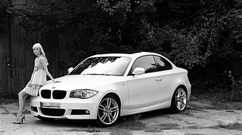 Bmw 1er E82 M Paket by E82 120 I M Packet 1er Bmw E81 E82 E87 E88