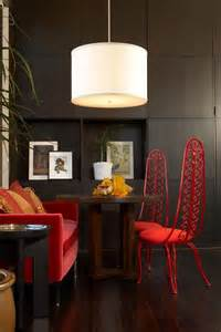 Chair Room Design Ideas Memorabledecor