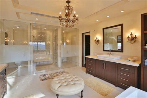 new kourtney kardashians home luxury topics luxury