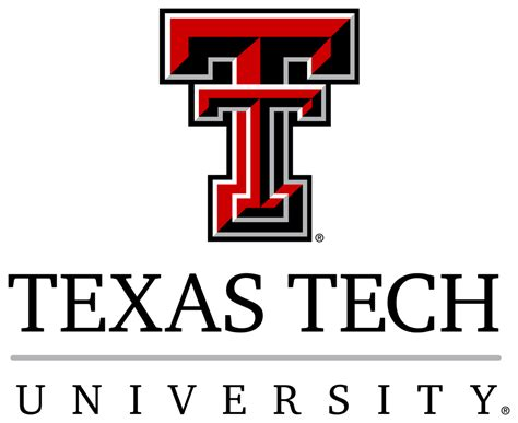 Stem Mba Ttu Application by The Terry Foundation 187 Archive Tech