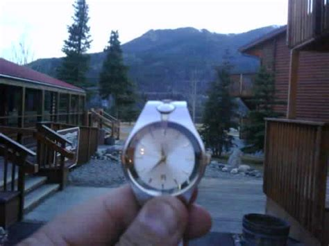 what time does it get light out in pa what time does it get dark in alaska