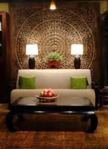 Asian Home Decorations idee per l arredamento in stile etnico foto design mag