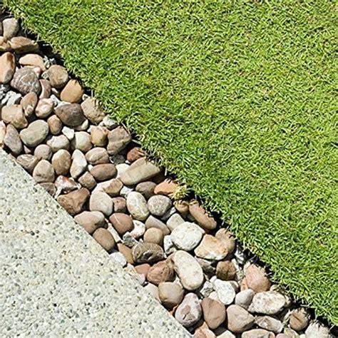 garden edging ideas uk lawn edging ideas