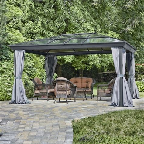Cheap Pergola Kits Pergola Gazebo Ideas Cheap Pergola Ideas