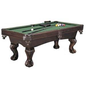 cheap new and used pool tables prlog