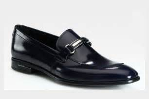 best dress shoes 18 best dress formal shoes for 2013 leather suede