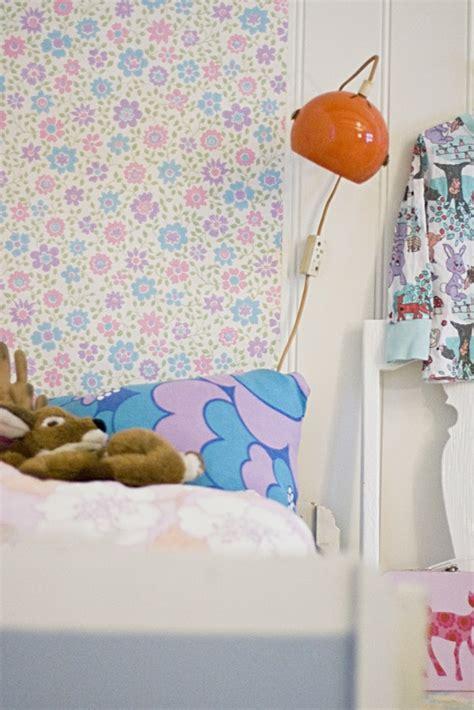 Kinderzimmer Ideen Vintage vintage kinderzimmer gestalten