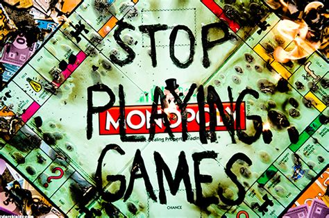 Stop Play by Stop By Shields Hepner
