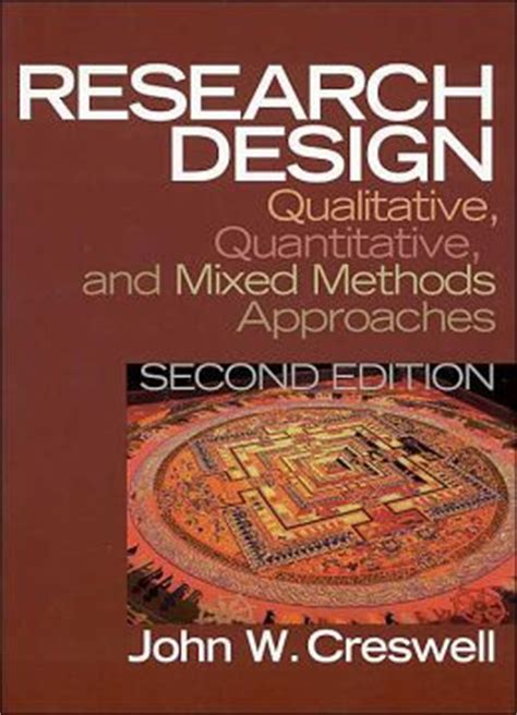 research design qualitative quantitative and mixed