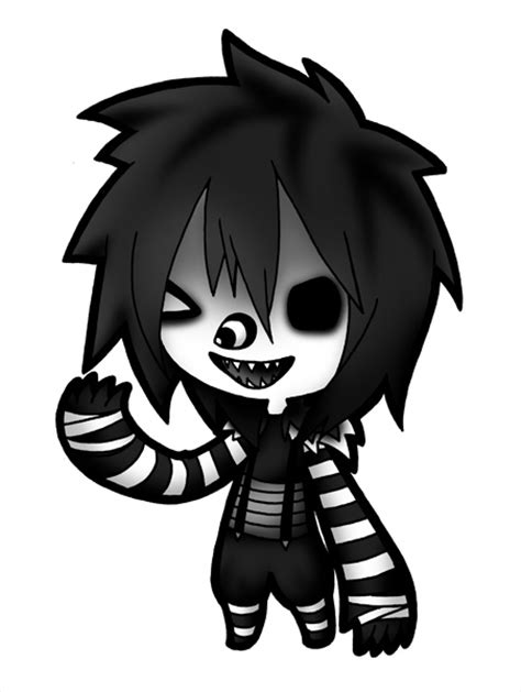 imagenes de laughing jack kawaii laughing jack chibi by havenrelis on deviantart