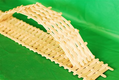 17 best images about popsicle stick on pinterest 17 best images about popsicle sticks on pinterest crafts
