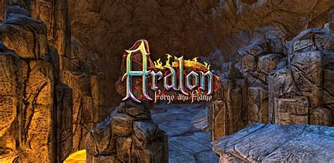 aralon apk data aralon forge and mod apk data 2 4 andropalace