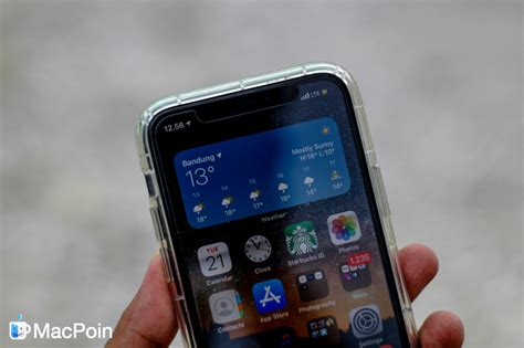 ios   membuat jadwal tidur  iphone macpoin