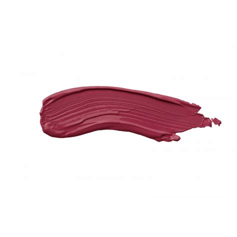 Sleek Matte Me Ultra Smooth Lip sleek make up ultra smooth matte me lipstick lip gloss