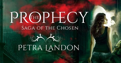 Prophecy The Elements Of Series tome tender the prophecy by landon ebook winners are