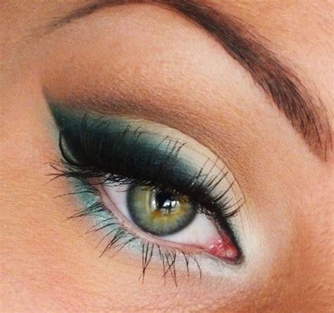 smudge makeup tutorial 1000 ideas about green mascara on pinterest penguin